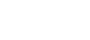 Area Movistar LaLiga